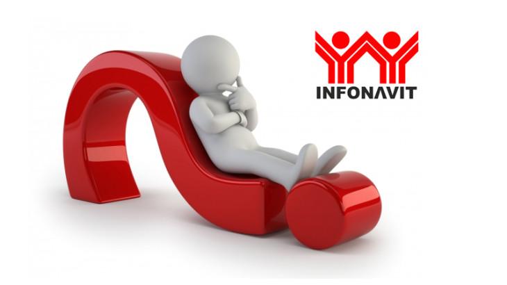Como registrar una cuenta en Portal Infonavit